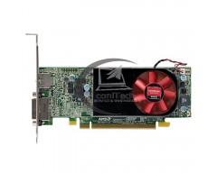 ATI R7 250 2GB DDR3 128BIT DVI DP