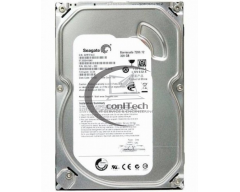 320GB SEAGATE ST3320413AS