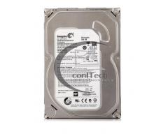 500GB SEAGATE ST500DM002