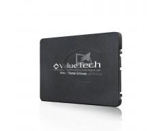 SSD 256GB VALUETECH SUPERSONIC256