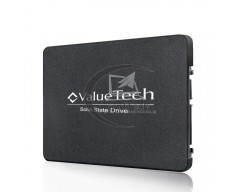 SSD 512GB VALUETECH SUPERSONIC512