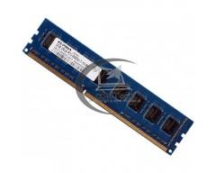 2GB ELPIDA DDR3 1600MHZ