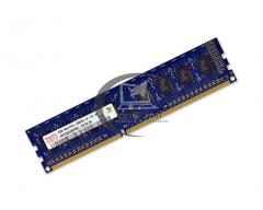 2GB HYNIX DDR3 1600MHZ