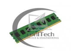 2GB SAMSUNG DDR3 1333MHZ