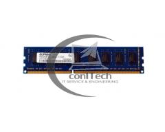 4GB ELPIDA DDR3 1600MHZ