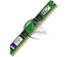 4GB MT DDR3 1600MHZ