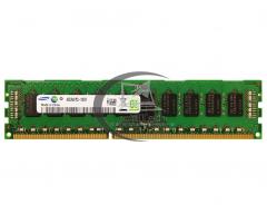 4GB SAMSUNG DDR3 1600MHZ
