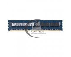 8GB HYNIX DDR3 1600MHZ