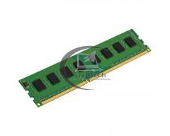 8GB KINGSTON DDR3 1600MHZ