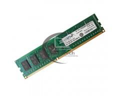 8GB MT DDR3 1600MHZ