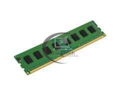 8GB SAMSUNG DDR3 1600MHZ
