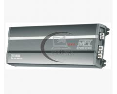 Amplificator MTX TX81000D