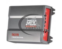 Amplificator MTX TX2.275