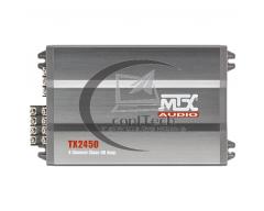 Amplificator MTX TX2.450