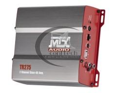 Amplificator MTX Terminator TR275