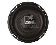 Subwoofer MTX FPR12-04