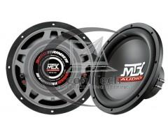Subwoofer MTX Road Thunder RT12-04