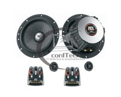 Set componente Difuzoare MTX TX8 T8652