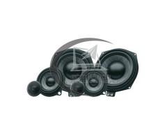 Sistem Audio Auto MTX TX6 TX6.BMW dedicat BMW