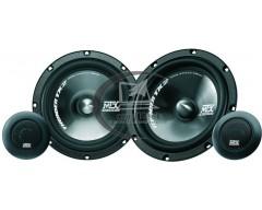 Sistem Audio Auto MTX TX2 TX265S