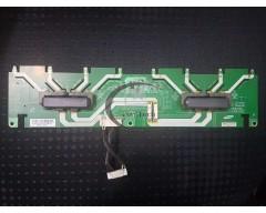 Invertor SST320_4UA01 model LE32D400