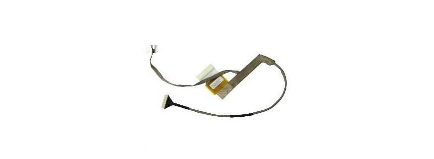 Cabluri Display Laptop