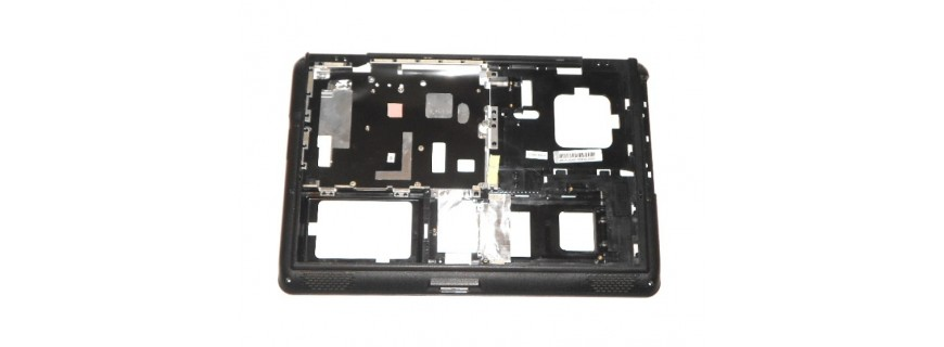 Carcase Laptop