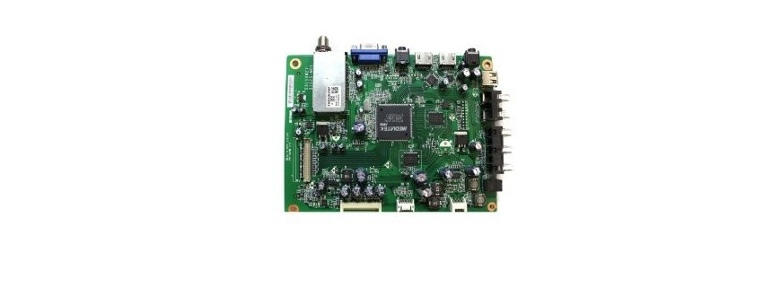 Placa digitala mainboard TV