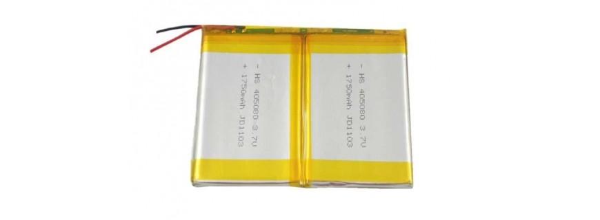 Baterie tableta